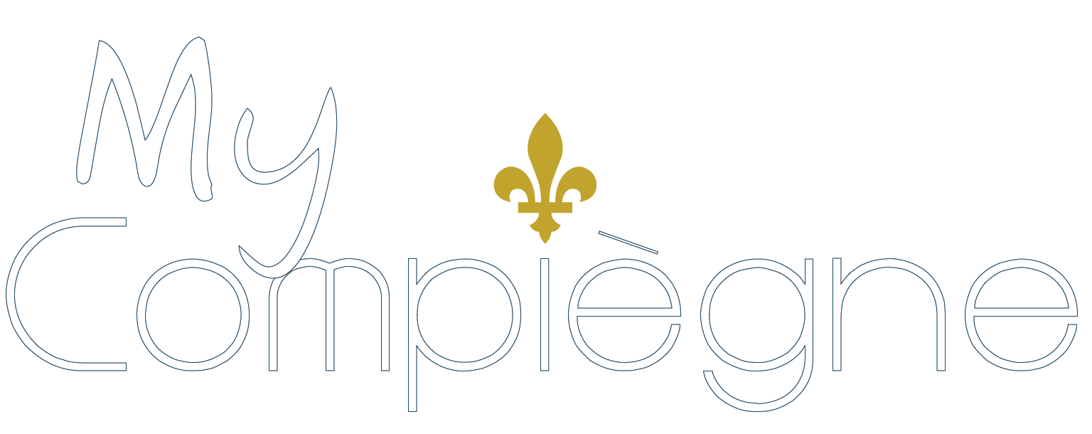 MyCompiègne