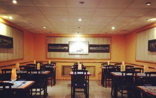 Restaurant Thaï Viet